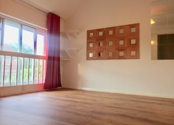 Thumbnail 1 bed semi-detached house for sale in Hoveton Road, London