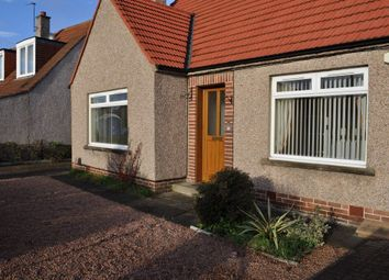 Thumbnail 3 bedroom detached house to rent in North Gyle Loan, Corstorphine, Edinburgh