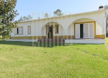 Thumbnail 3 bed detached house for sale in Marinhais, Marinhais, Salvaterra De Magos