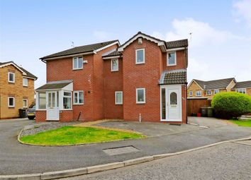 Thumbnail 2 bed property for sale in The Maples, Winsford, Cheshire