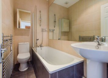 Thumbnail 2 bed flat to rent in Waldegrave Road, Crystal Palace