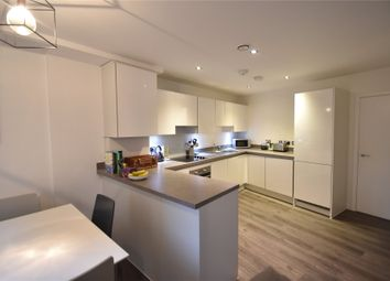 2 bed flat for sale in Stour House, 6 Kidwells Close, Maidenhead, Berkshire SL6