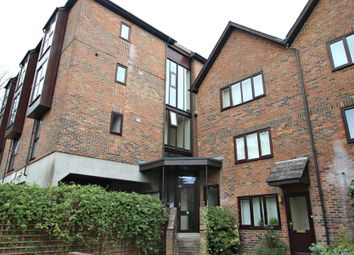 Thumbnail  Property to rent in Staple Gardens, Winchester