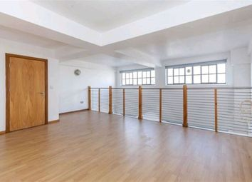 Thumbnail 2 bedroom flat to rent in Ability View, Kingsland Road, Haggerston, London
