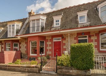 Thumbnail 4 bedroom property for sale in 6 Keith Terrace, Edinburgh