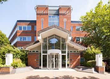 Thumbnail Office to let in Imperial Place, Maxwell Road, Borehamwood