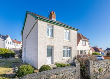 Thumbnail 2 bed detached house for sale in Rue Du Tertre, St. Sampson, Guernsey