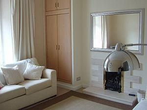 Thumbnail 1 bedroom flat to rent in Roslin Street Aberdeen, Aberdeen