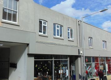Thumbnail Studio to rent in Norman Road, St. Leonards On Sea