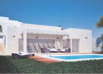 Thumbnail Land for sale in ., Ciudad Quesada, Rojales, Alicante, Valencia, Spain