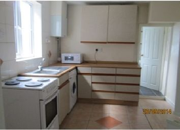 Thumbnail 3 bed terraced house for sale in Chiltern Rise, Luton