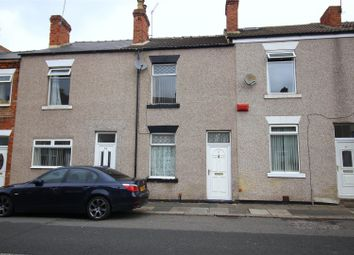 Thumbnail 2 bed terraced house for sale in Surtees Street, Darlington
