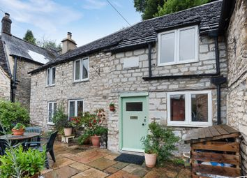 Thumbnail 2 bed cottage for sale in Watledge, Nailsworth, Stroud