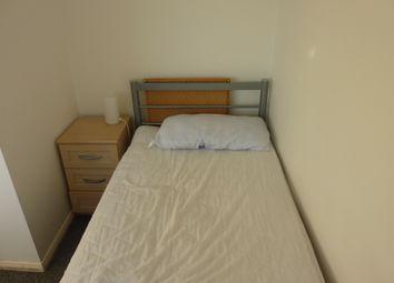 Thumbnail 1 bed maisonette to rent in Breaks Road, Hatfield