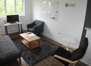 Thumbnail 4 bed maisonette to rent in Station Square, Petts Wood, Orpington
