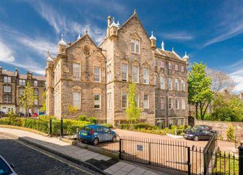 Thumbnail 3 bed flat to rent in Dean Park Street, Stockbridge, Edinburgh
