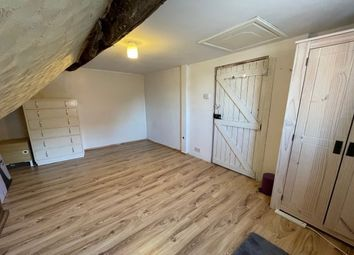 Thumbnail Room to rent in Bore Street, Staffordshire