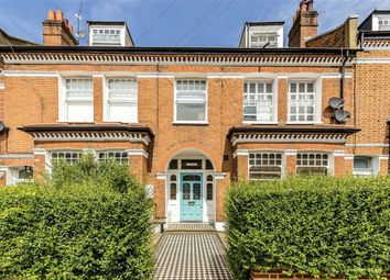 Thumbnail 1 bed flat for sale in Terrapin Road, Balham