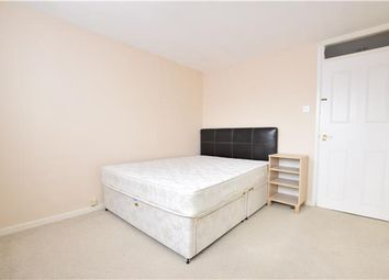 Thumbnail 2 bed flat to rent in Bevill Allen Close, Tooting