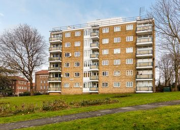 Thumbnail 1 bed flat for sale in Champion Park Estate, Denmark Hill, London