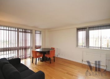 Thumbnail 1 bed flat to rent in Blair Court, Boundary Road, St. John's Wood