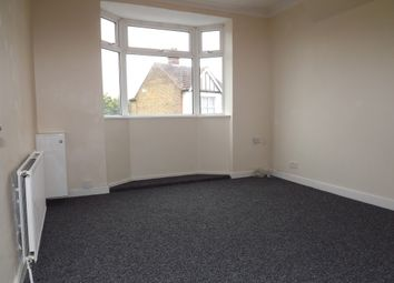 2 bed flat to rent in London Road, Westcliff-On-Sea SS0