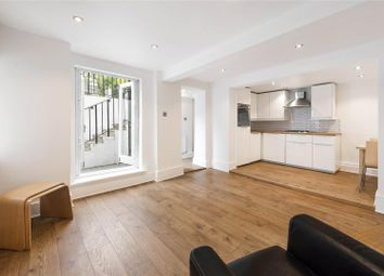 Thumbnail 1 bed flat for sale in Dawson Place, Notting Hill, London