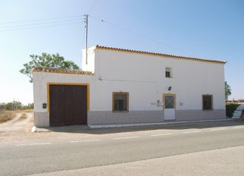 Thumbnail 3 bed country house for sale in Goñar, Huércal-Overa, Almería, Andalusia, Spain