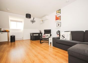 Thumbnail 2 bed flat for sale in Lakeside Avenue, Faversham