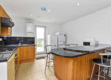 Thumbnail 2 bed property to rent in Chevening Road, London