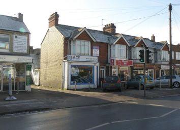 Thumbnail Retail premises for sale in Cherry Hinton Road, Cambridge