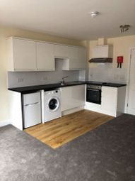 1 bed flat to rent in Oxford Road, Reading RG1
