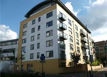 Thumbnail 1 bed flat to rent in 2 Lord Street, Watford, Hertfordshire