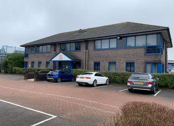 Thumbnail Office to let in Asgard House, Hayward Business Centre, Havant