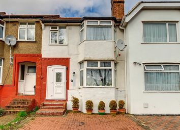 3 bed terraced house for sale in Whitton Avenue East, Greenford UB6
