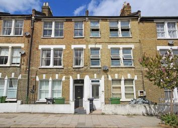 Thumbnail 1 bed flat for sale in Landor Road, London