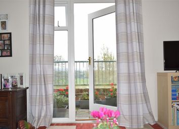 Thumbnail 1 bed property for sale in Webber House, Shephard Mead, Tewkesbury, Gloucestershire