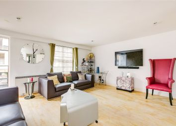 Thumbnail 4 bed property for sale in The Courtyard, 69A Gowan Avenue, London