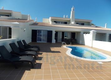 Thumbnail 3 bed detached house for sale in Castro Marim, Castro Marim, Castro Marim