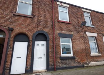 Thumbnail 1 bed flat to rent in Clifford Street, Chorley