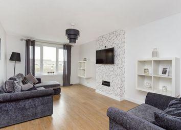 Thumbnail 2 bed flat for sale in 7/6 Oxgangs Crescent, Oxgangs, Edinburgh