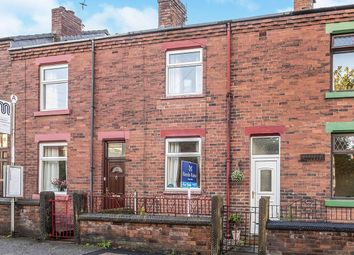 Thumbnail 3 bed property for sale in Gathurst Road, Orrell, Wigan