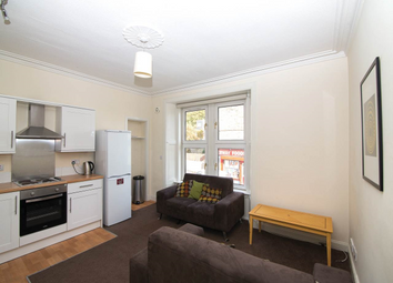 Thumbnail 3 bedroom flat to rent in City Road, Dundee