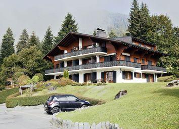 Thumbnail 3 bed apartment for sale in Rose De Vents, Domaine De La Résidence, Villars-Sur-Ollon, Vaud, Switzerland