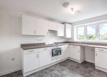 Thumbnail 3 bed semi-detached house for sale in Tufnell Close, Andover, Hampshire