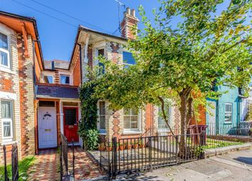 3 bed terraced house for sale in Highgrove Street, Reading RG1