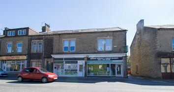 Thumbnail Office to let in Suite 5, 227 Bacup Road, Rawtenstall, Lancashire