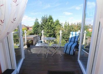 Thumbnail 3 bed semi-detached house for sale in Dundas Road, Doncaster