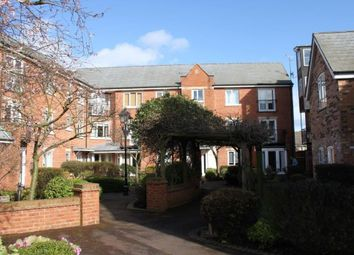 2 bed flat for sale in Mill Gate, Ashbourne Road, Derby DE22