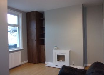 Thumbnail 1 bed flat to rent in Borough Road, Darlington